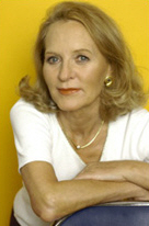 Felicitas Gräfin Waldeck